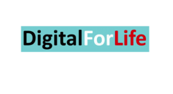 logo-digital-for-life