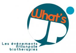 logo-whatsup