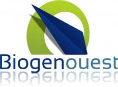 logo_biogenouest_rvb