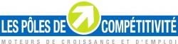 logo_pole-entier