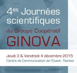 header-ginova-317