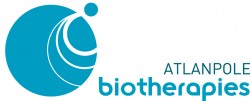 Atlanpole-Biotherapies-logo