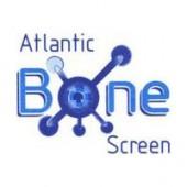 Logo-Atlantic-Bone-Screen_vignette_full