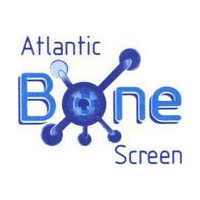 Logo-Atlantic-Bone-Screen_vignette_full