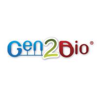 gen2bio