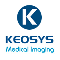 keosys-200x200