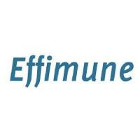 effimune-200x200