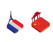 France-Chine_imagefull