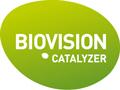 biovision-catalyzer