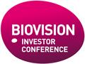 biovision-investor