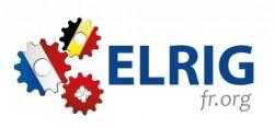 elrig
