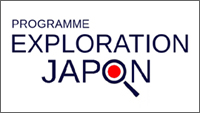 exploration-japon