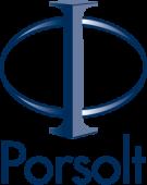 logo_porsolt