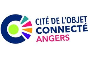 Cité-de-lobjet-connecté-Angers-300x200