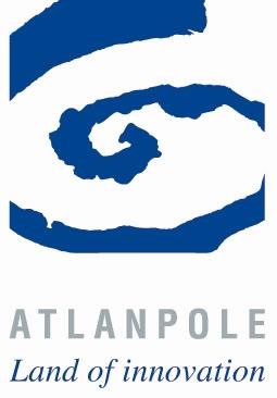 logo ATL 16-9-08