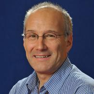 P. Moullier