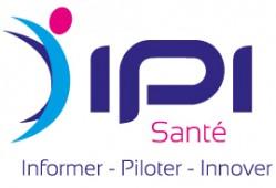 logo-rvb-ipi-sante