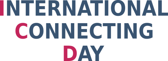 International connecting day 6 oct atlanpole for Chambre de commerce nantes