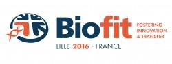logo_BF16