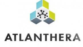 Atlanthera