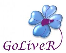GoLiver