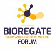 LogoBioregate_Forum_Q-250x227
