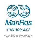 ManRos Therapeutics