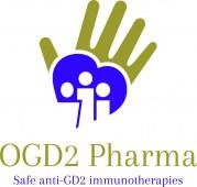 OGD2-Pharma-logo