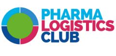 Pharma Logistics Club