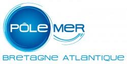 logo_pmba_2014-web