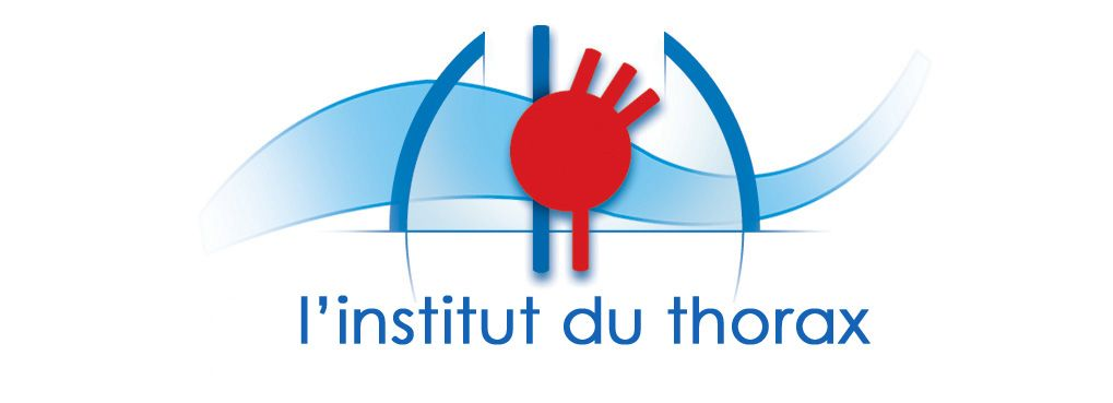 institut-thorax