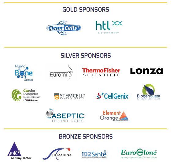 sponsors-bioregate