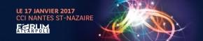 atlanpole-forum2017-emailing