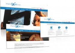 new-web-site-atlantic-bone-screen