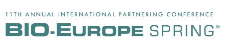 bioeurope-spring-2017