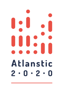logo-atlanstic