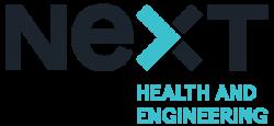 logo-next-isite