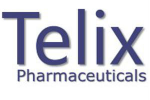 telix-pharma-small