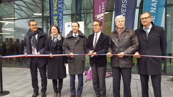 Inauguration-de-l-Institut-de-Recherche-en-Sante-IRS-2-Nantes-Biotech_articleimage