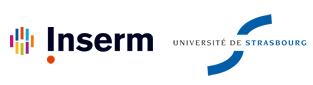 logo_inserm_univ_strbg