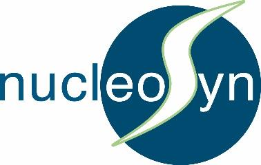 NUCLEOSYN