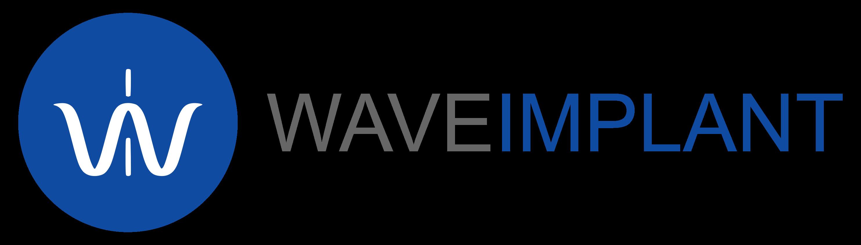 WAVE IMPLANT