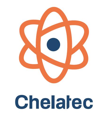 CHELATEC