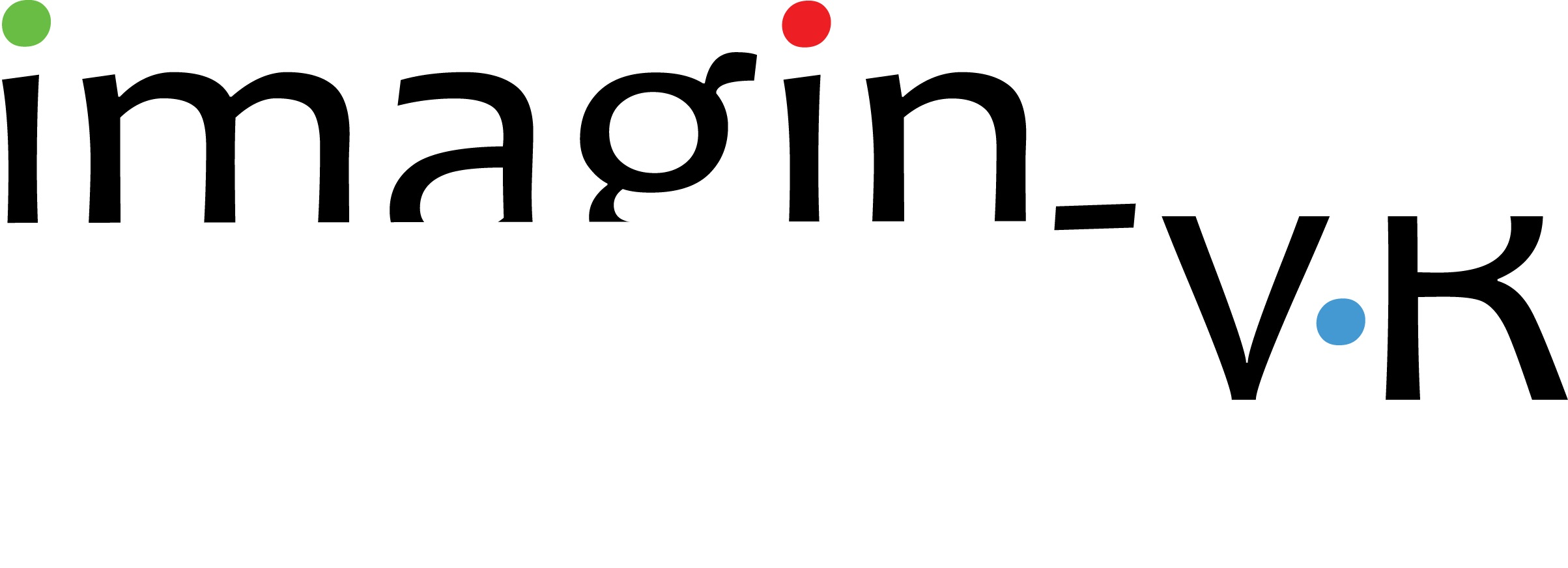 IMAGIN-VR
