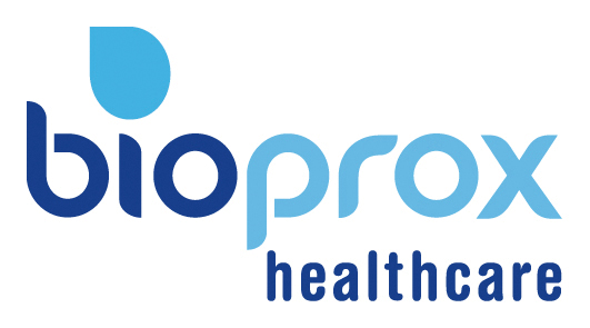 BIOPROX HEALTHCARE
