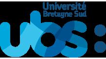 UBS – UNIVERSITE DE BRETAGNE SUD
