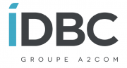 IDBC – A2COM