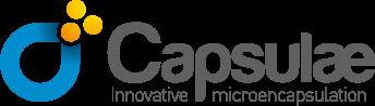 CAPSULAE