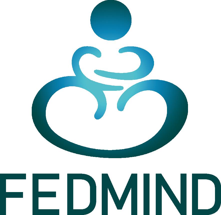 FEDMIND