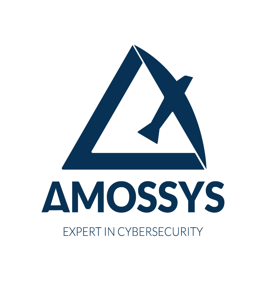 AMOSSYS